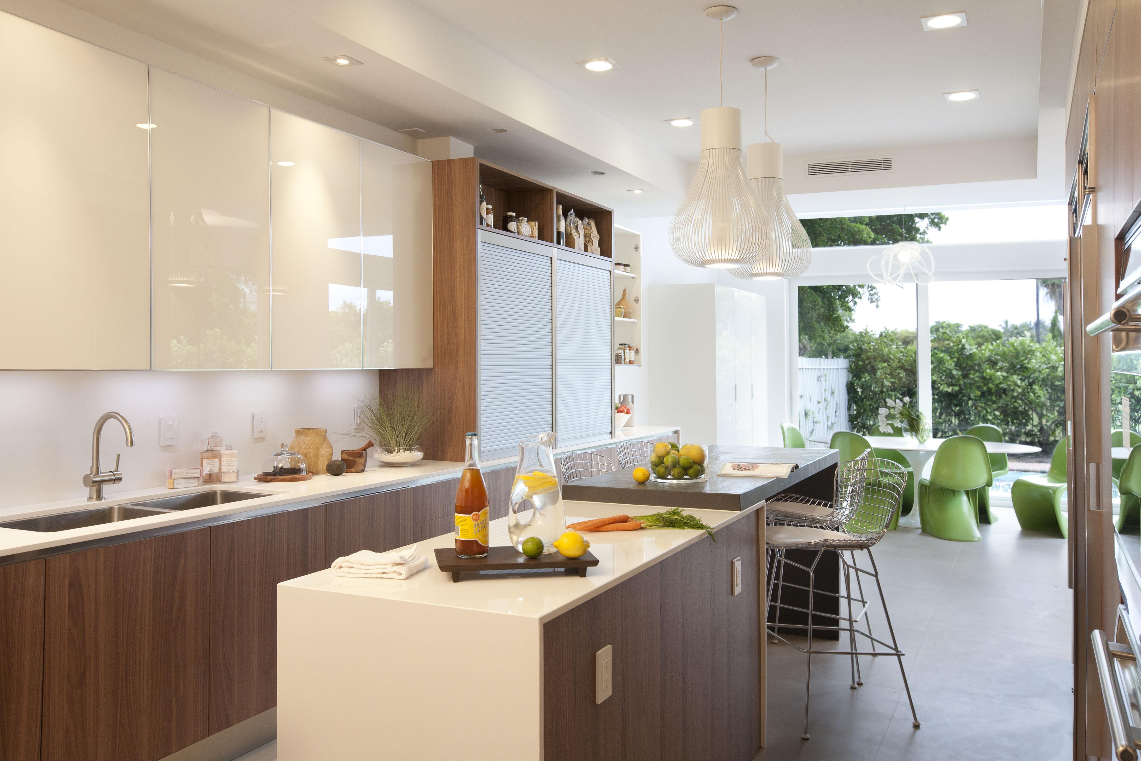 Furniture Ikea Bedroom Design Ideas Wallpaper Likes Miami
